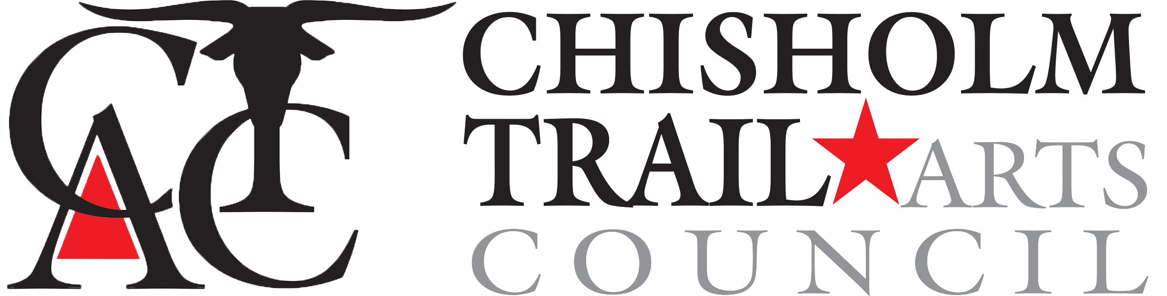 Chisholm Trial Arts Council