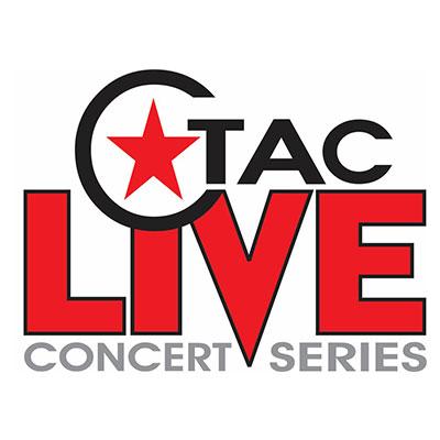 CTAC Live
