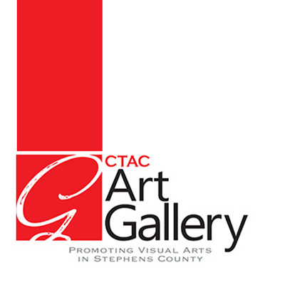 CTAC Art Gallery