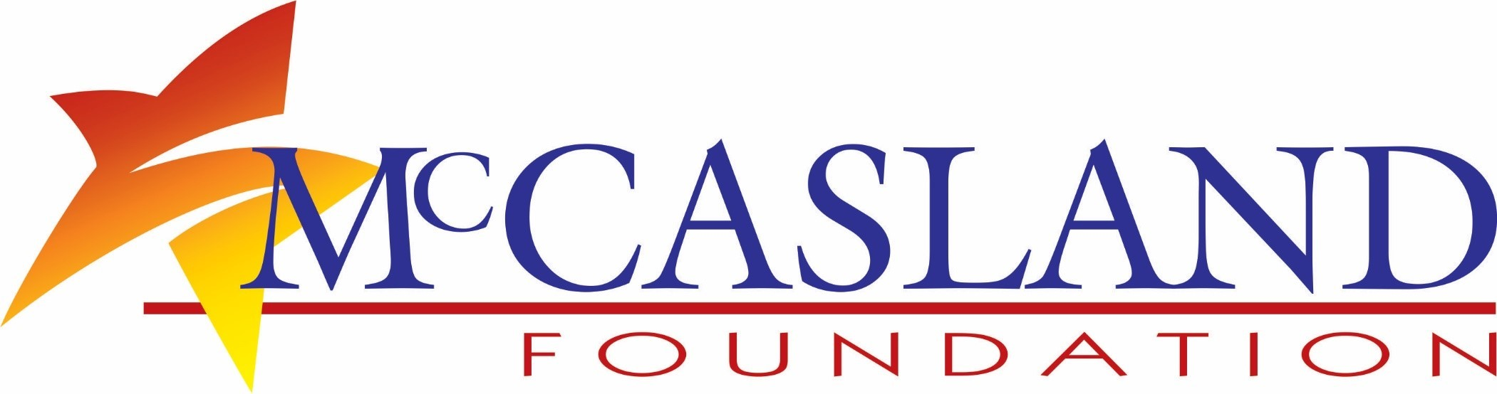 McCasland Foundation